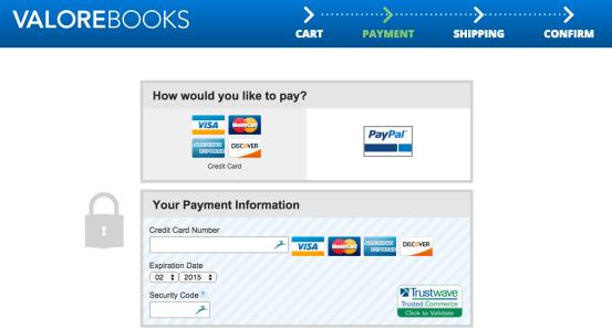 ValoreBooks_com___Add_Payment_Info